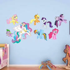 childrens bedroom wall decal u2013 sgplus me