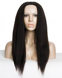 sew in human hair weaves clip ins extensions u0026 wigs for naturals