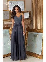 charcoal grey bridesmaid dresses best 25 mori bridesmaid dresses ideas on mori