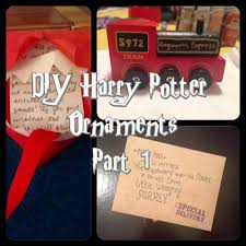 Awesome College Acceptance Letter Easy As Diy Diy Harry Potter Ornaments Series Acceptance Letter