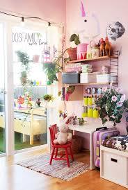 Desk Decoration Ideas 335 Best Desk Decor Images On Pinterest At Home Live And Office