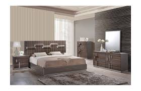 Queen Bedroom Sets Adel 5 Piece Queen Bedroom Set Imex Furniture