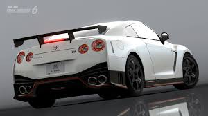 nissan gtr all wheel drive introducing the nissan gt r nismo available for free to all gt
