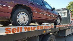 auto junkyard kingston ny scrap cars in hamilton bodyline auto recyclers