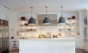 lustre cuisine castorama lustre cuisine moderne luminaire plafond suspendu triloc