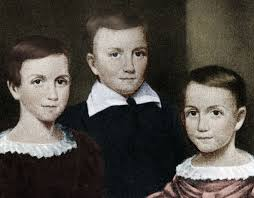 emily dickinson biography death emily dickinson s mother emily norcross