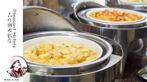 am駭agement cuisine 15m2 cuisine meubl馥 100 images porte cuisine vitr馥 100 images