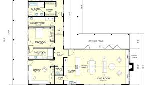 wonderful c shaped house plans gallery best inspiration home