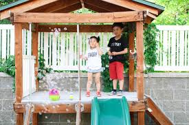 9 super fun summer activities for kids family sandyalamode