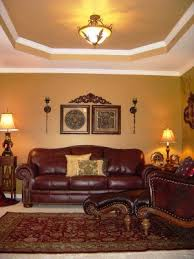 Burgundy Living Room Decor Burgundy Living Room Furniture Compare Prices Reviews And Buy