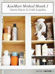 Lifestyle Home Decor Monica Wants It A Lifestyle Blog Konmari Method Home Decor