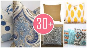 Home Goods Decorative Pillows Others Rodeo Home Pillows Throw Pillow Sets Inexpensive Throw