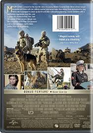 megan leavey movie page dvd blu ray digital hd on demand