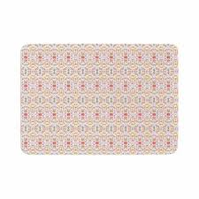 shabby chic bathroom rugs bath linens wayfair