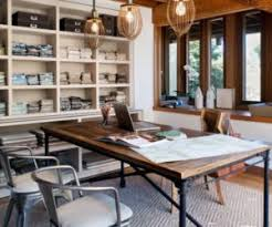 home office interior design inspiration dental office inspiration stylish designs that deserve to come