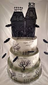 halloween themed birthday cake 278 best spook tacular cakes images on pinterest halloween cakes