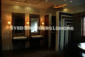 2 kanal house for sale in dha phase 2 lahore aarz pk
