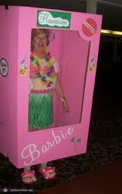 Barbie Costume Halloween 21 Halloween Costumes Images Happy Halloween