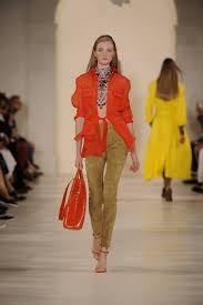 most fashion show ralph lauren spring summer dress for girls women