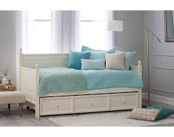 daybed caseydaybedwhitefreemattress amazing white daybed famous