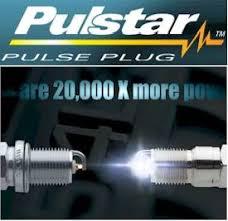pulstar pulse plug ad 1 fits most gm u0026 ford 96 06 pulstar