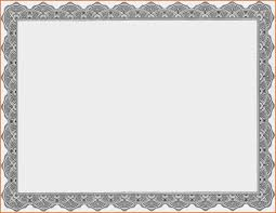 13 gift certificate templates free authorizationletters org