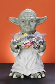 halloween trick treat candy bowl lancaster bingo company