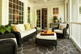 porch flooring ideas how to paint a design on your porch floor hometalk