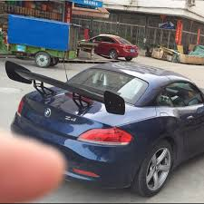 shop for bmw wing bmw promotion shop for promotional wing bmw on aliexpress com