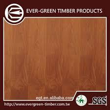 Top Quality Laminate Flooring Timber Top Flooring Timber Top Flooring Suppliers And