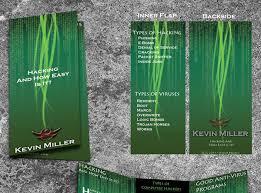 free psd indesign u0026 ai brochure templates web u0026 graphic design