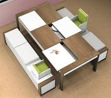 Dining Tables Nyc Ducduc Dining Table Cool