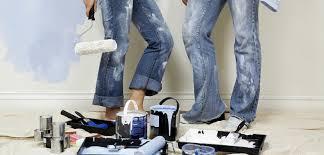 you can u0027t recycle razors u2013 here u0027s what to do instead greenopedia