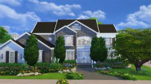 the sims 4 gallery spotlight houses and community lots 30 06 15