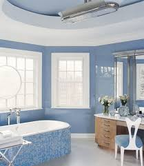 bathroom cabinets modern mirrors for wickes bathroom wall