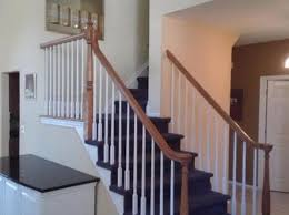 cherry flooring toms river estate toms river nj homes for