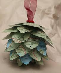 top 10 tuesday handmade ornament ideas whiteaker