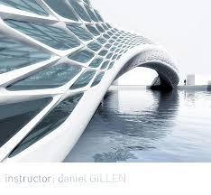 design and architecture 230 best parametric design images on pinterest parametric
