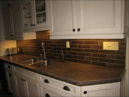 Prefab Granite Kitchen Countertops by Kitchen White Granite Countertops Counter Bar Kitchen