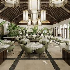 Open Table Miami Le Sirenuse Miami Restaurant Surfside Fl Opentable