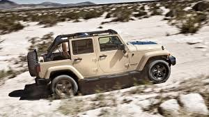 jeep soft top tan mojave sand jeep wrangler unlimited fleshing out my dream life