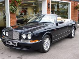bentley azure for sale sold vehicles peter nash cars