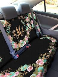 Realtree Bench Seat Covers Best 25 Jeep Seat Covers Ideas On Pinterest Jeep Wheel Covers