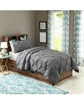 Better Homes Comforter Set Better Homes And Gardens Bedding Sets Cyber Monday Specials