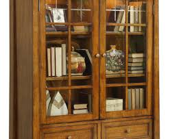 Art Cabinets Cool Art Cabinet Battle Ideal Furniture Store