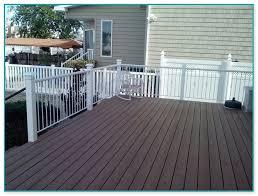 waterproof deck coating reviews
