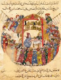 how early islamic science advanced medicine