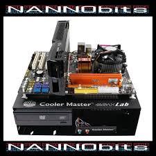 Cooler Master Test Bench 96 Best Computer Stuff By Nannobits Images On Pinterest