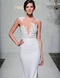 wedding dresses ta rent wedding dress ta popular wedding dress 2017