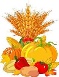 townhill and kingseat church of scotland harvest thanksgiving